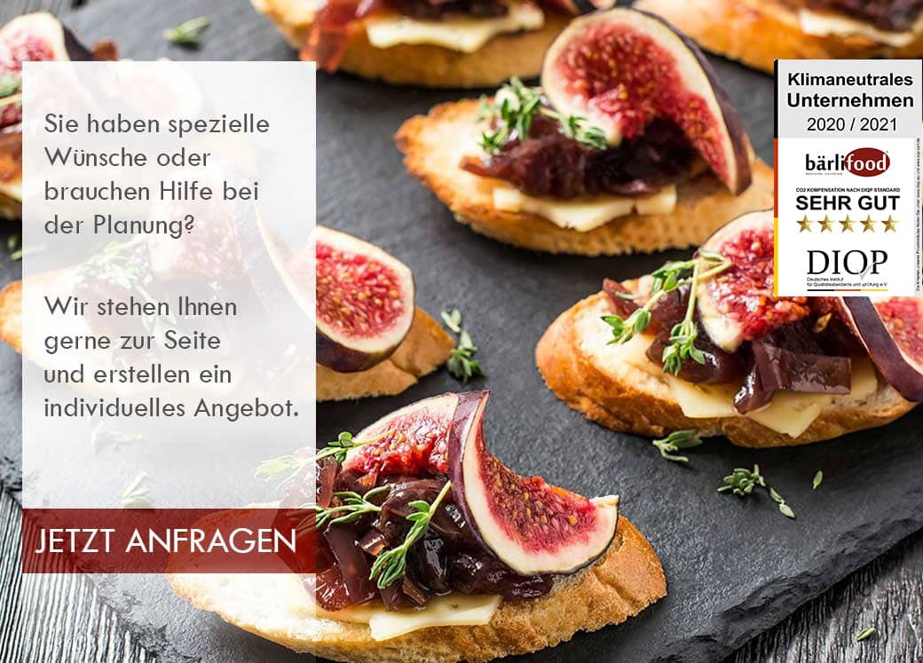 business-catering-berlin-banner-2