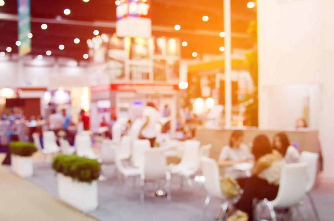 messecatering-berlin-expo