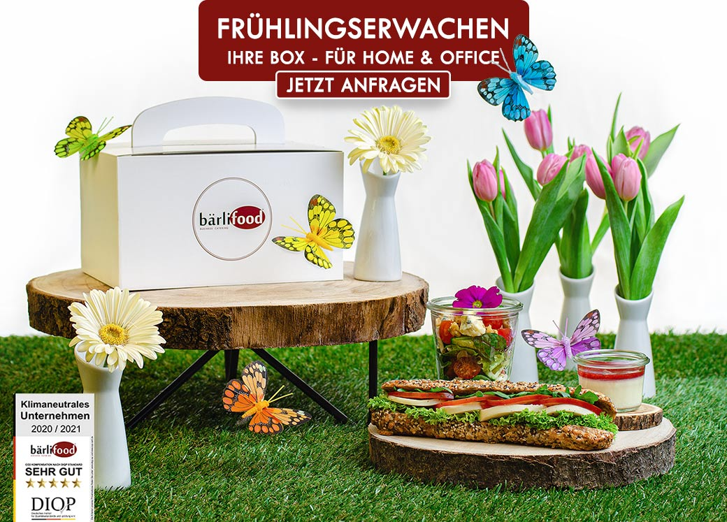 Frühling_Lunchbox_Berlin_bärlifood