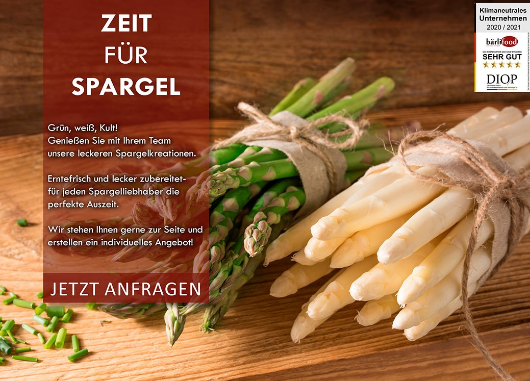 spargel-catering-bärlifood-business-catering
