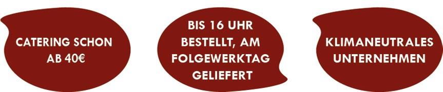 bärlifood-business-catering-berlin-shortfacts