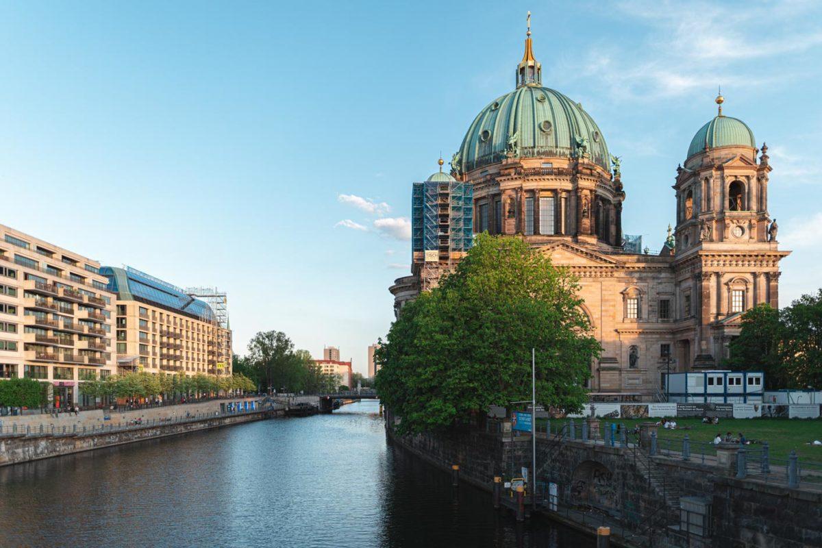 business-catering-berlin-berliner dom